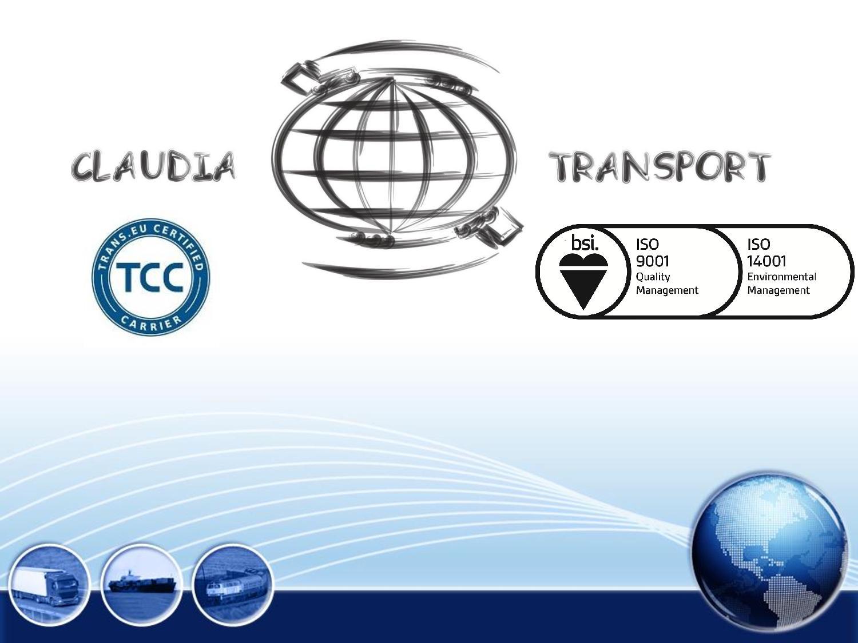 prezentacja-pl-claudia-transport-page-001