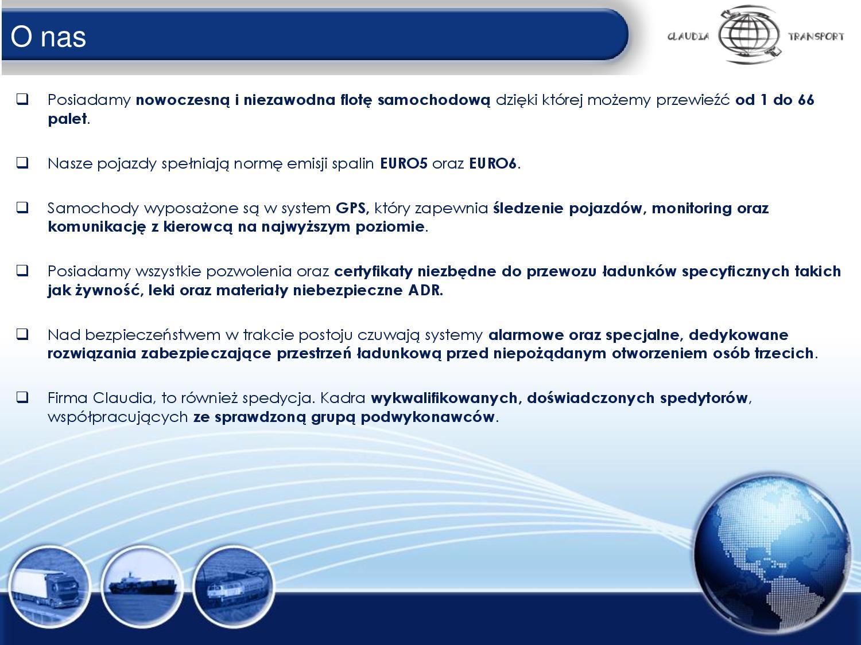prezentacja-pl-claudia-transport-page-004