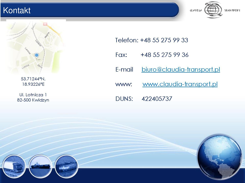 prezentacja-pl-claudia-transport-page-010
