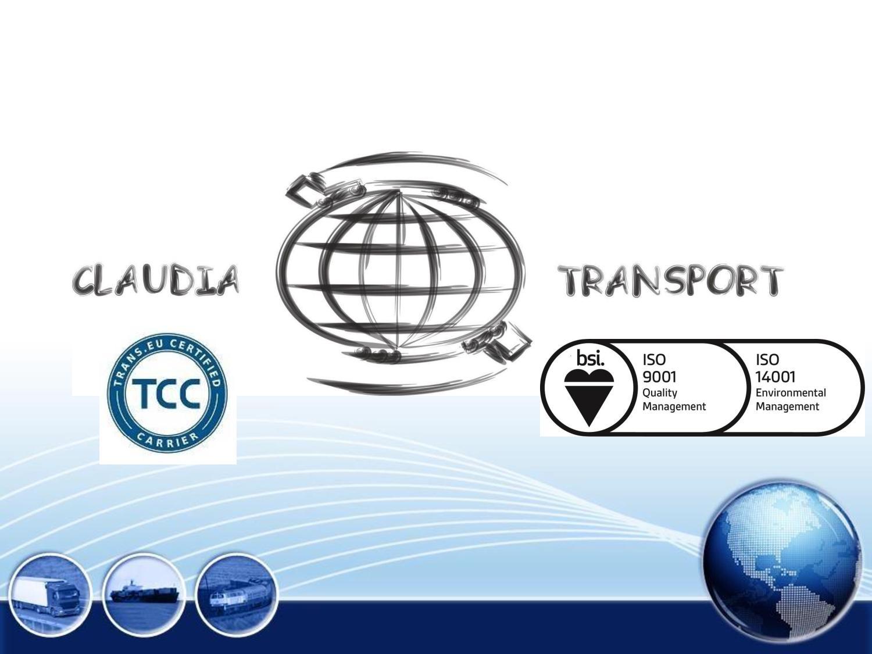 Präsentation DE - Claudia Transport 2-page-001