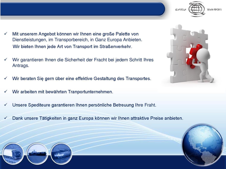 Präsentation DE - Claudia Transport 2-page-002