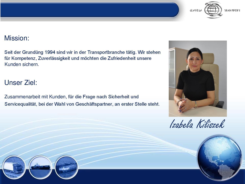Präsentation DE - Claudia Transport 2-page-003