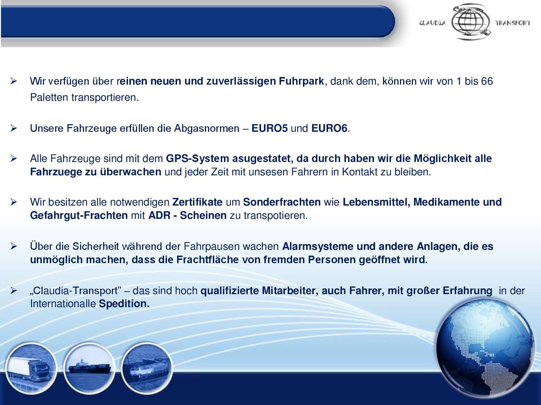 Präsentation DE - Claudia Transport 2-page-004