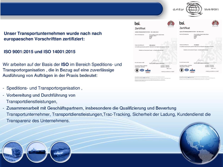 Präsentation DE - Claudia Transport 2-page-005