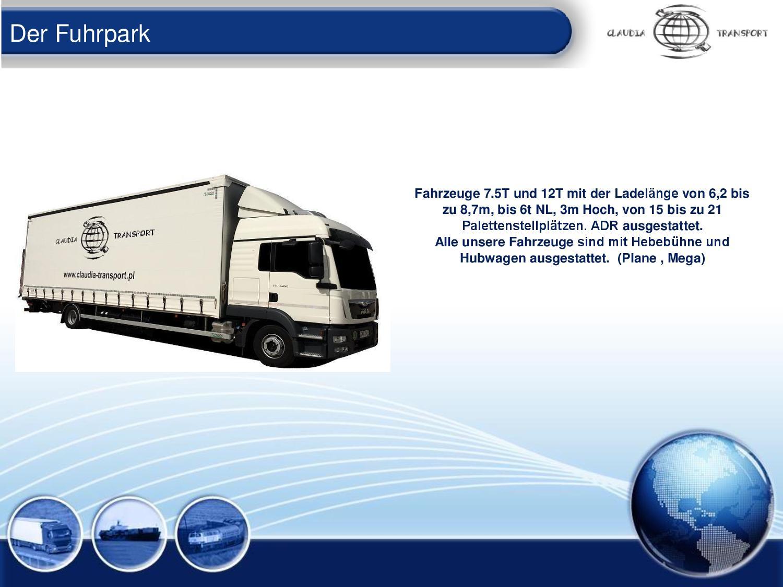 Präsentation DE - Claudia Transport 2-page-007