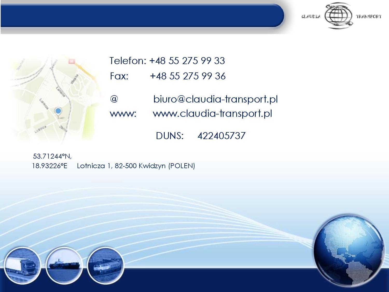 Präsentation DE - Claudia Transport 2-page-010