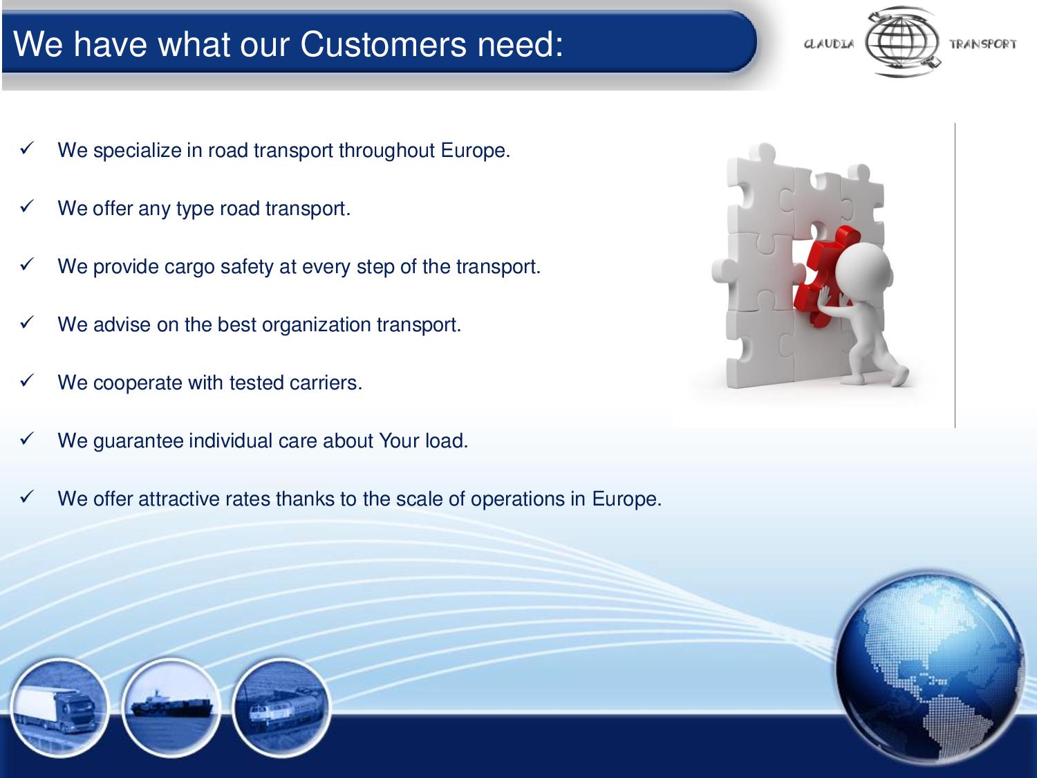 Presentation GB - Claudia Transport-page-002