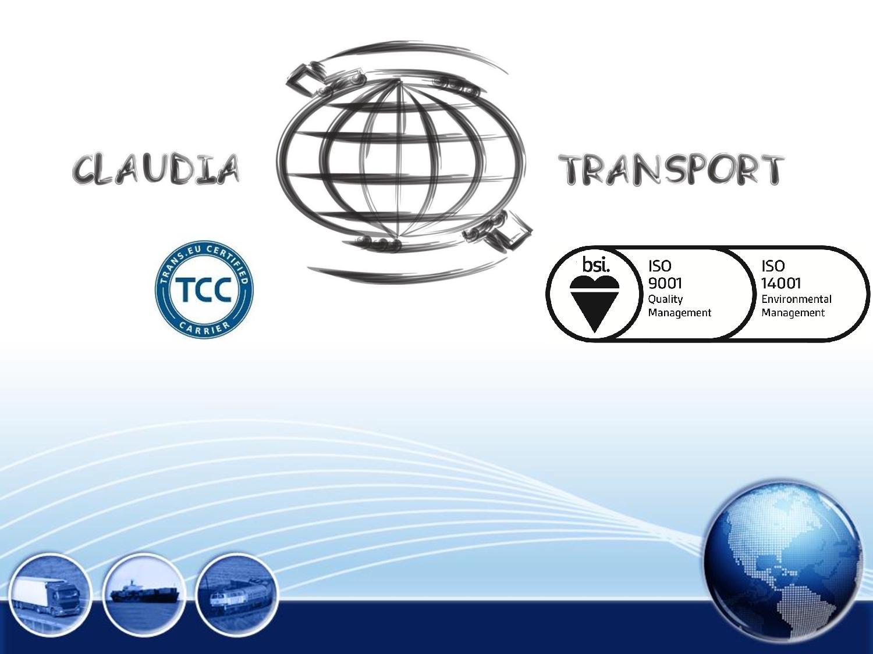 Presentation GB - Claudia Transport-page-001