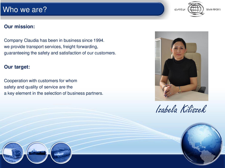 Presentation GB - Claudia Transport-page-003