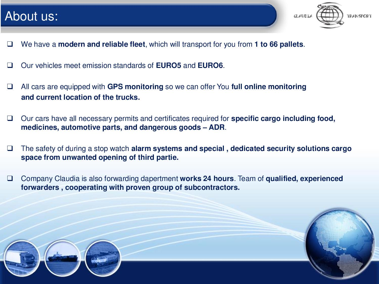 Presentation GB - Claudia Transport-page-004