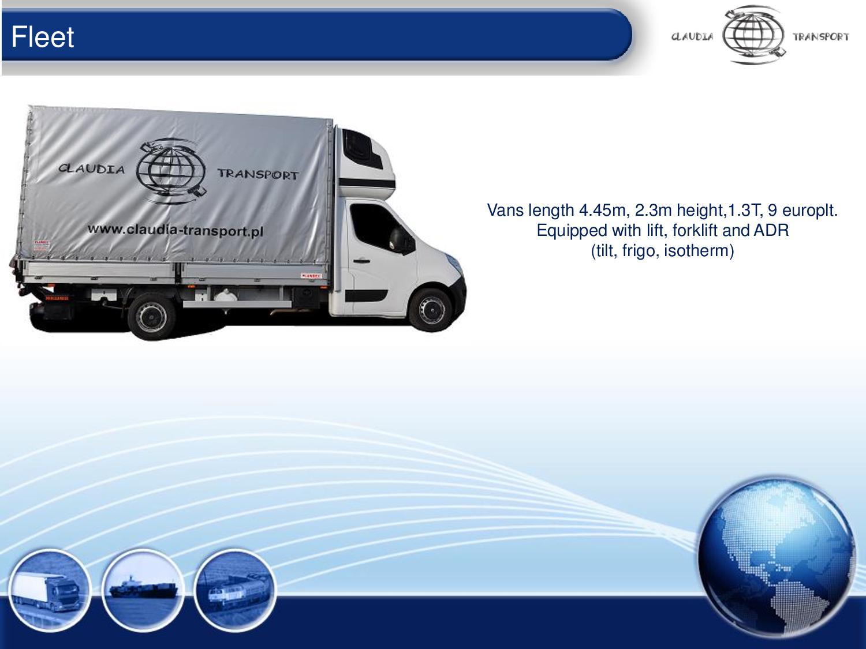 Presentation GB - Claudia Transport-page-006