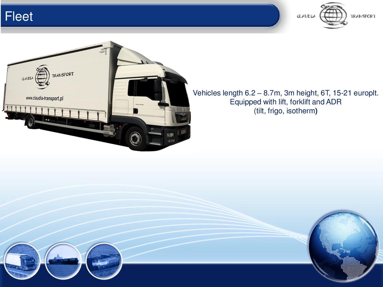 Presentation GB - Claudia Transport-page-007