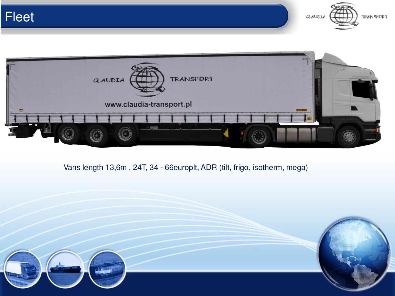 Presentation GB - Claudia Transport-page-008