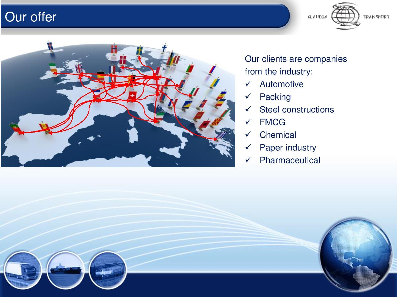 Presentation GB - Claudia Transport-page-009