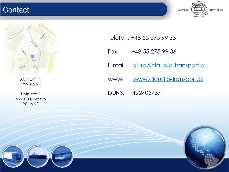 Presentation GB - Claudia Transport-page-010